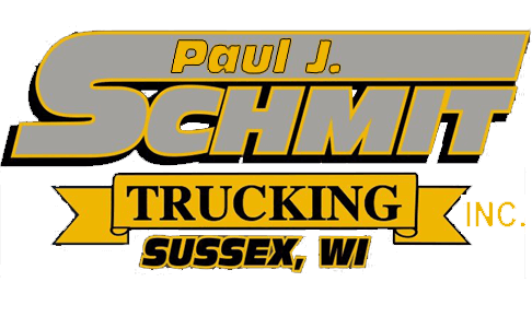 Paul J Schmit Trucking Inc.